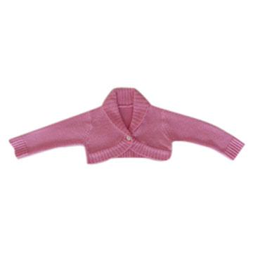 Вязанные мужские свитера крупной вязки с капюшоном.
