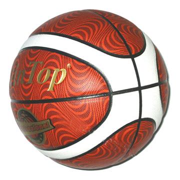 Basketball (Basketball)