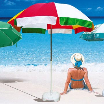 Resource for Beach Chairs | Beach Carts | Beach Umbrellas and More