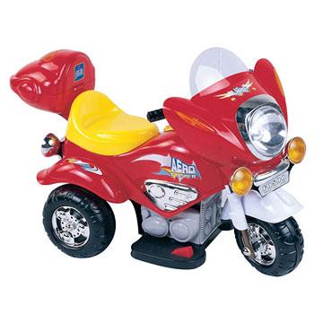 Motor Cycle (Motor Cycle)