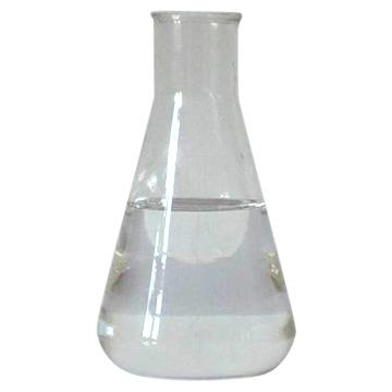 Epoxy Resin (Эпоксидная смола)