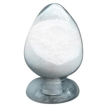 Sodium Molybdate and Ammonium Molybdate (Молибдат натрия и аммония молибдат)