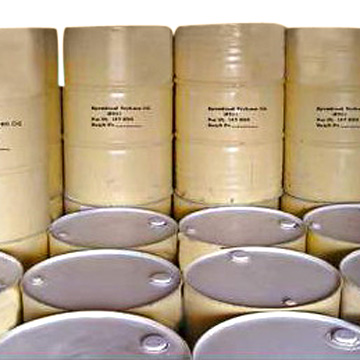 Epoxidized Soybean Oil (Epoxidized Масло соевое)