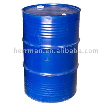 Solid Grade Acrylic Resin (Твердые Оценка акриловой смолы)