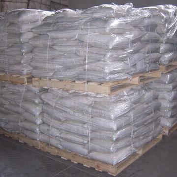 Sodium Benzoate and Benzoic acid (Бензоат натрия и бензойная кислота)