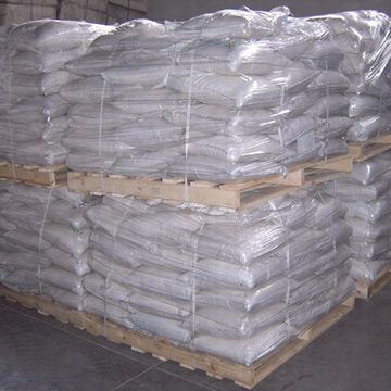 Sodium Hexametaphosphate (Натрий Hexametaphosphate)