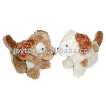 target dog stuffed animal. Stuffed Dog ( Stuffed Dog)