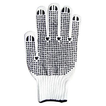 Handschuh (Handschuh)