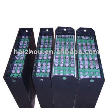 Forklift Batteries (Вилочный Батареи)