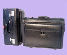 Trolley Cases ()