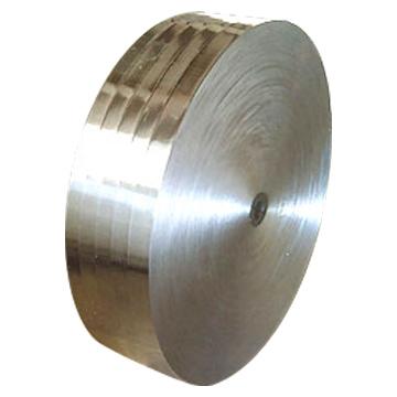 Aluminum Strips (Алюминиевая полоса)