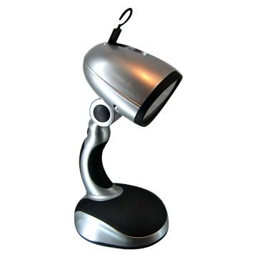 20 LED Pivot Lantern (20 Pivot светодиодный фонарь)