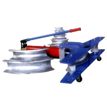 Hydraulic Curved Tube Machine (Изогнутые трубки Гидравлические машины)