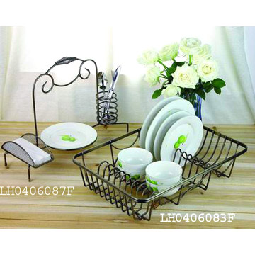 Tabelle Ware (Tabelle Ware)