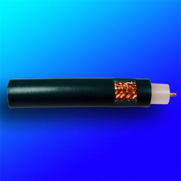 75 Ohms Coaxial Cable (75 Ом коаксиальный кабель)