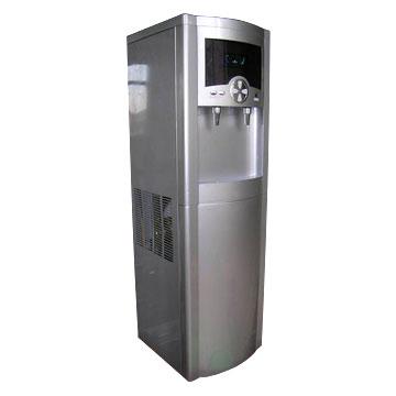 Atmospheric Water Dispenser (Атмосфера Диспенсеры)