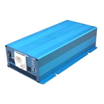 Inverter ( PRA,PRB,PRC DC/AC )