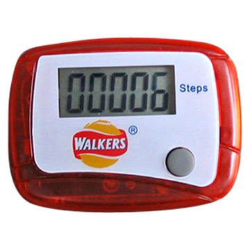 Leading Pedometer & Step Counter Manufacturer in China (Ведущие Шагомер & счетчик шагов производителя в Китае)