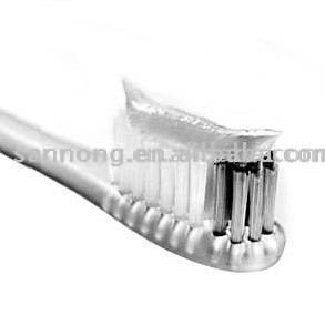 Calcium Carbonate for Toothpaste (Calciumcarbonat für Zahnpasta)
