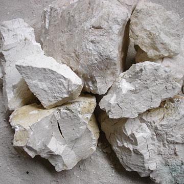 Calcium Oxide (Оксид кальция)