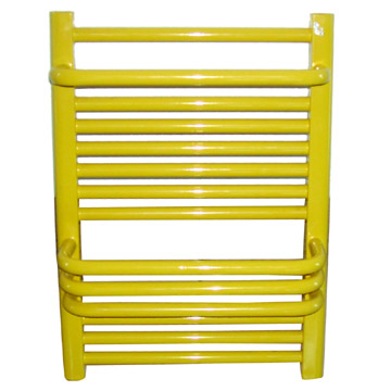 Steel Towel Warmer