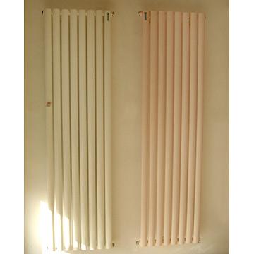 Steel Towel Warmer