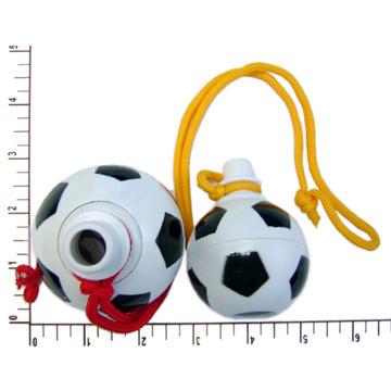 Fußball-Horn (Fußball-Horn)