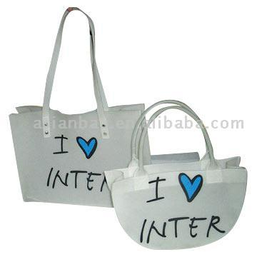 Shopping Bag APB2020
