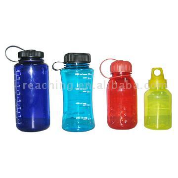 PC Sports Bottle (PC спорта бутылки)