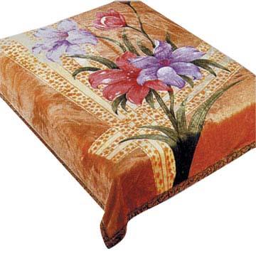 Blanket (Одеяло)