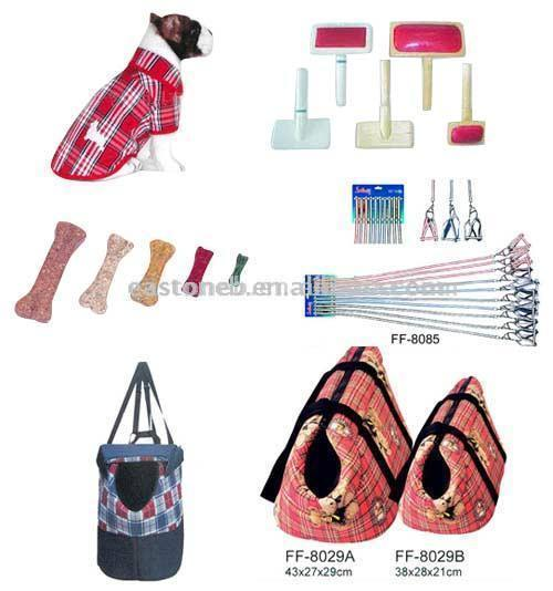 Pet Bags (Pet сумки)