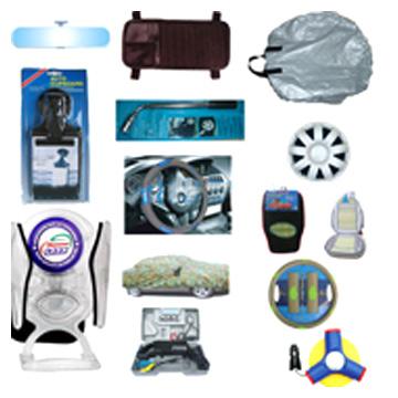 CD Visier für Auto (CD Visier für Auto)