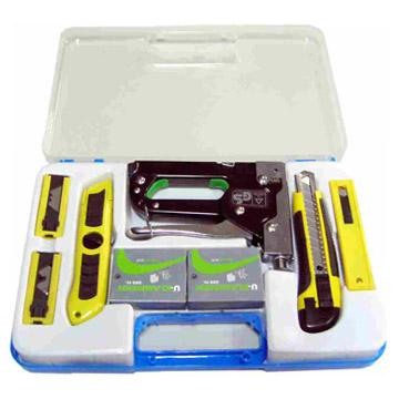 Tool Kit 8pcs