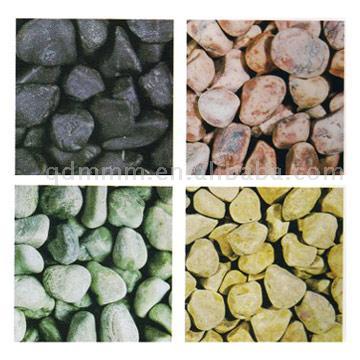 Pebble Stone Products (Pebble Stone Products)