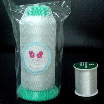 Nylon Thread (Нейлоновой нити)