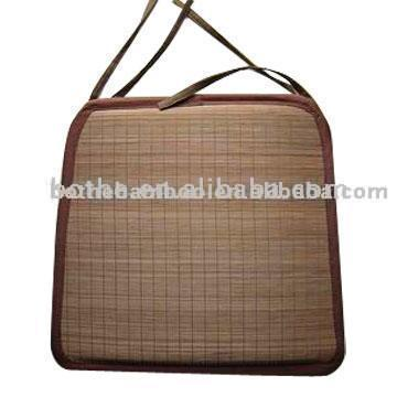 Bamboo Cushion (Bamboo Подушка)