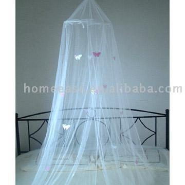 Round canopy in Beds - Compare Prices, Read Reviews and Buy at