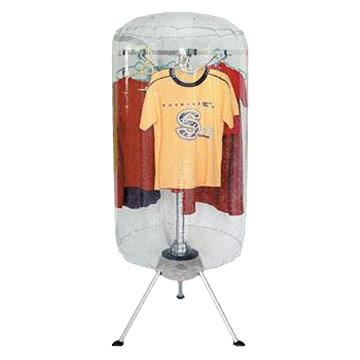 Multi-Functional Clothes Dryer (Многофункциональная для сушки одежды)