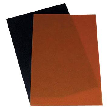 Phenolic Paper Laminated Sheet (Фенольные Ламинированные листа бумаги)