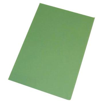 Epoxy Glass Cloth Laminated Sheet (Эпоксидная стеклоткань Ламинированные листа)