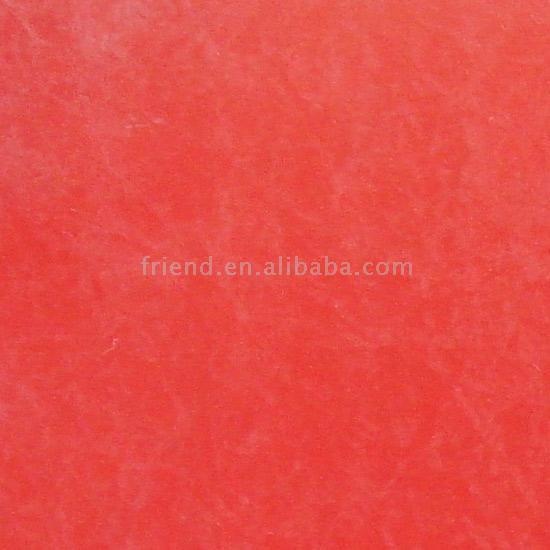 Laminated Sheet (Ламинированные листа)