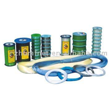 Nylon Monofilament Products