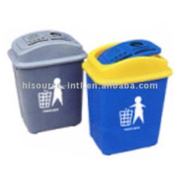 Waste Bin ( Waste Bin)
