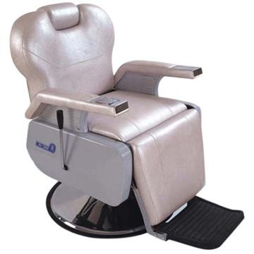 Salon Equipment (Salon Equipment)