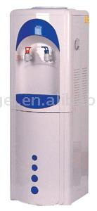 Water Dispenser 28L-B/B