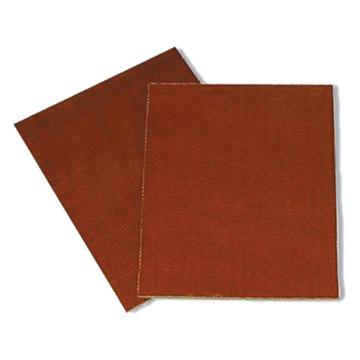 Phenolic Glass Cloth Laminated Sheet (Фенольные стеклоткань Ламинированные листа)