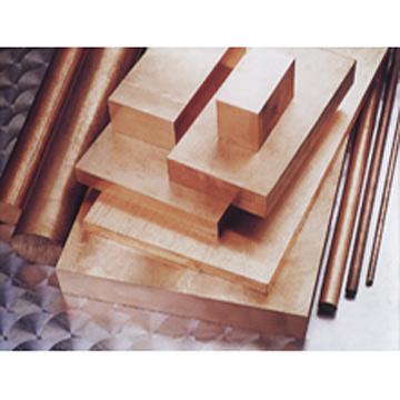 BeNiCu Material (Материал BeNiCu)