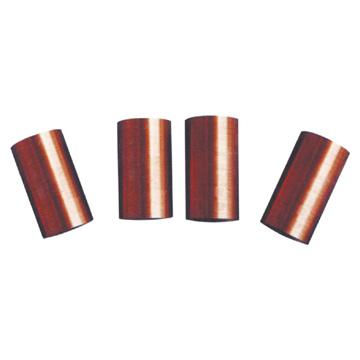 CuZr Material (Материал CuZr)