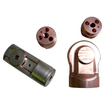 CuCr Material (CuCr Material)