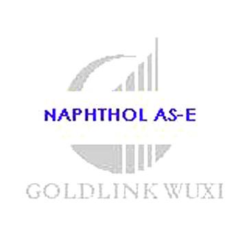 Naphthol As-E (Как нафтол-E)